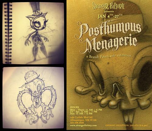 Posthumous-Menagerie-3