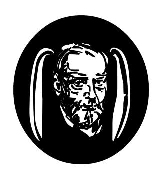 Αναστασία Δούκα, «Μ. Σαχτούρης, 2014»