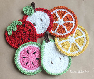 Fruitcoasters1_small2