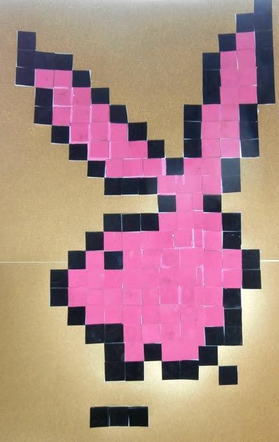 Minecraft Elsa Pixel Art Gambleh S