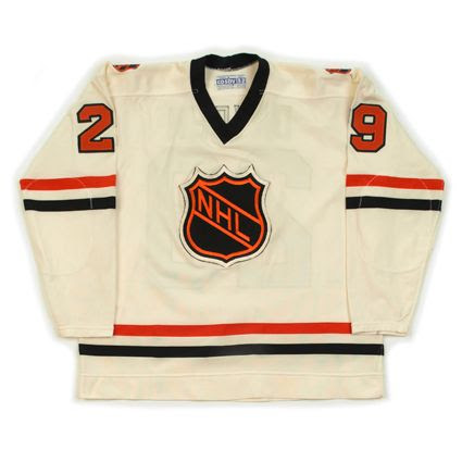 NHL All Star 1979 jersey photo NHLAllStar1978-79F.jpg