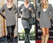 roupas-para-balada-no-inverno-12