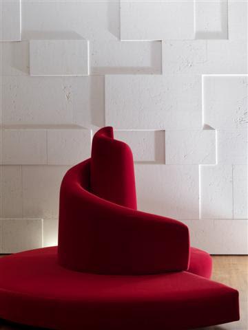 duilio damilano horizontal space modern architecture  architecture, contemporary modern interior design , modern design , art deco