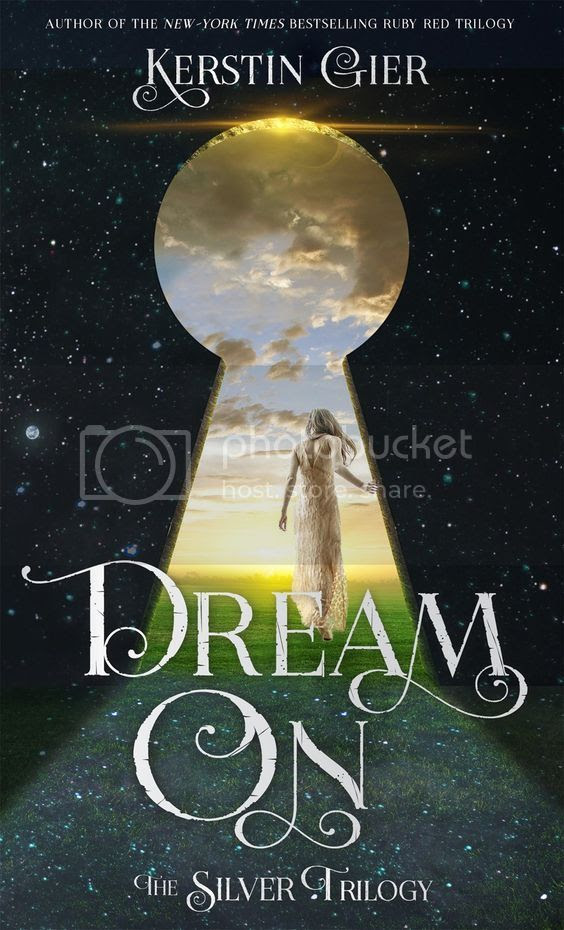 https://www.goodreads.com/book/show/25858039-dream-on
