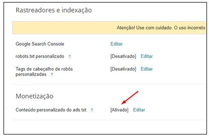 http://www.visualdicas.com.br/transfer/Screenshot_51.jpg