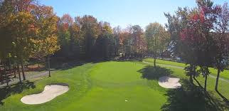 Country Club «Elkview Country Club», reviews and photos, 161 Country Club Rd, Greenfield Township, PA 18407, USA