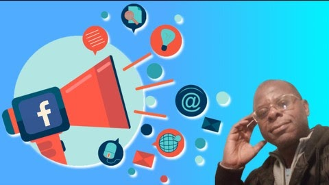 [100% OFf Udemy Free Coupon]-Facebook Ads: Complete Guide to Dominate Your Market in 2020