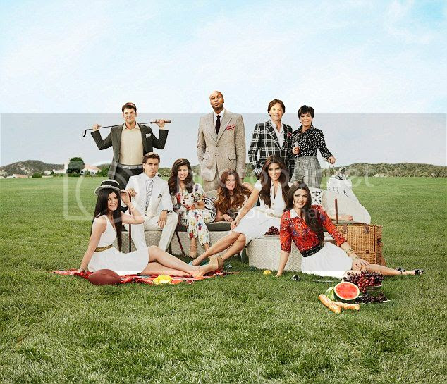 The World's Stylish Clan: Kardashians photo worlds-most-stylish-clan-kardashians_zps2b3c18de.jpg