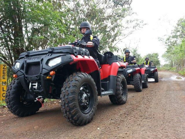 Resultado de imagen para paquete de ayuda de Estados Unidos a Costa Rica + narcotrafico