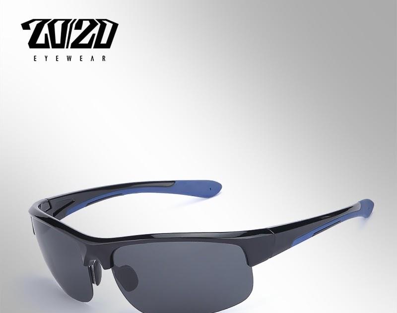 3f9d3610d2 Comprar Gafas De Sol Polarizadas Moda Para Hombre, Viaje, Conducir, Sol,  Masculinas, PTE2108 Online Baratos | ringolp