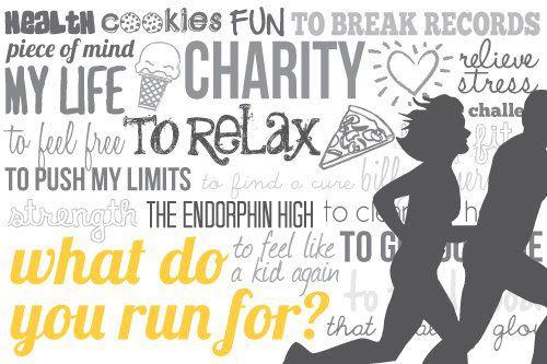 Running Tips More