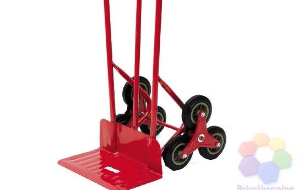 Mobili lavelli carrello elettrico per salire le scale fai for Sifone elettrico per acquario fai da te