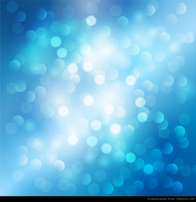 Free Png Lights Download Free Clip Art Free Clip Art On Clipart Library