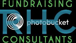 RHC Fundraising Consultants