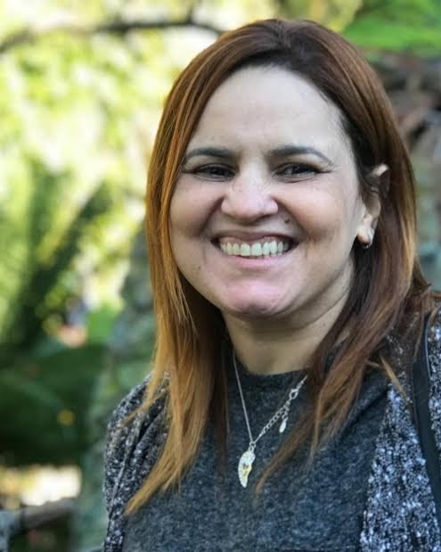 Magistrada potiguar Keity Saboya será juíza auxiliar da Presidência do CNJ