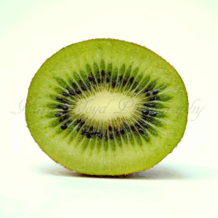 kiwi-on-white---square