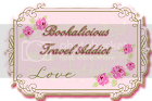 Blog button photo frenchheaderbookalicious_zpsd64d4e3f.png