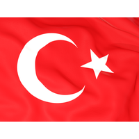 turkey iptv-m3u playlist