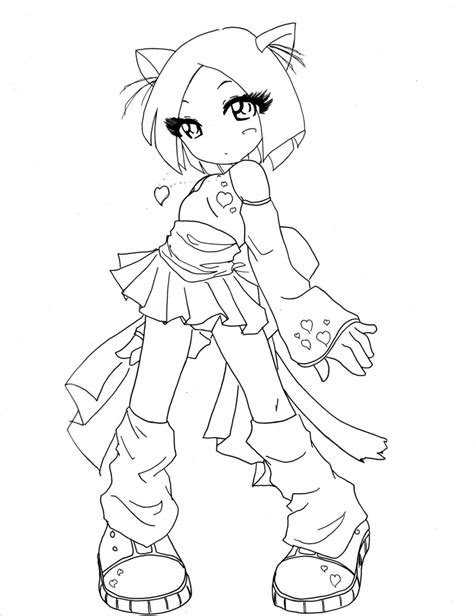 anime warrior girl drawing  getdrawings