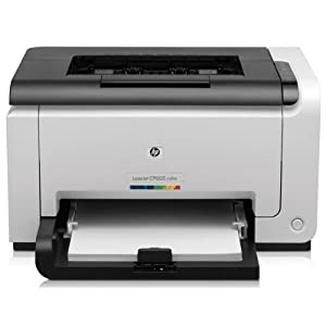 harga printer laser jet terbaru