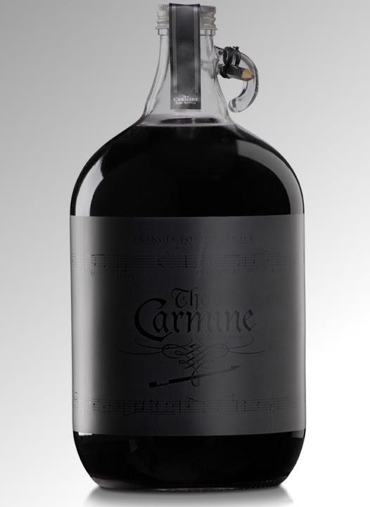francis-ford-coppola-carmine-wine_2