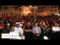 Ceramah Terkini!!! Anwar Ibrahim Di Johor (video Hot!!))