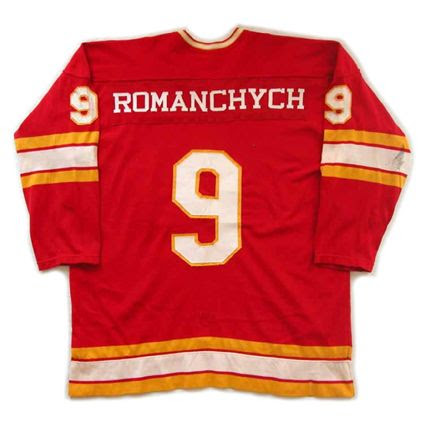Atlanta Flames 1976-77 jersey photo AtlantaFlames1976-77Bjersey.jpg