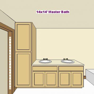 Apartment Plans Online