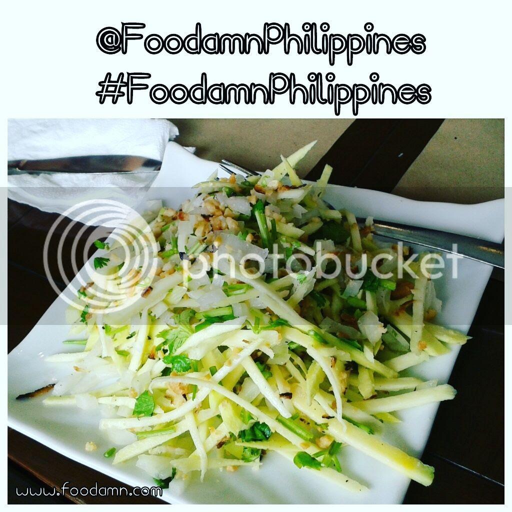 photo kanin-club-foodamn-philippines-01.jpg