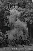 Bumpy Roads: A Mary O'Reilly Paranormal Mystery - Book Eleven