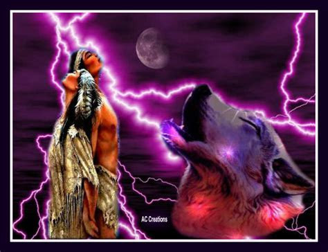 native american women wallpaper hdwallpapercom