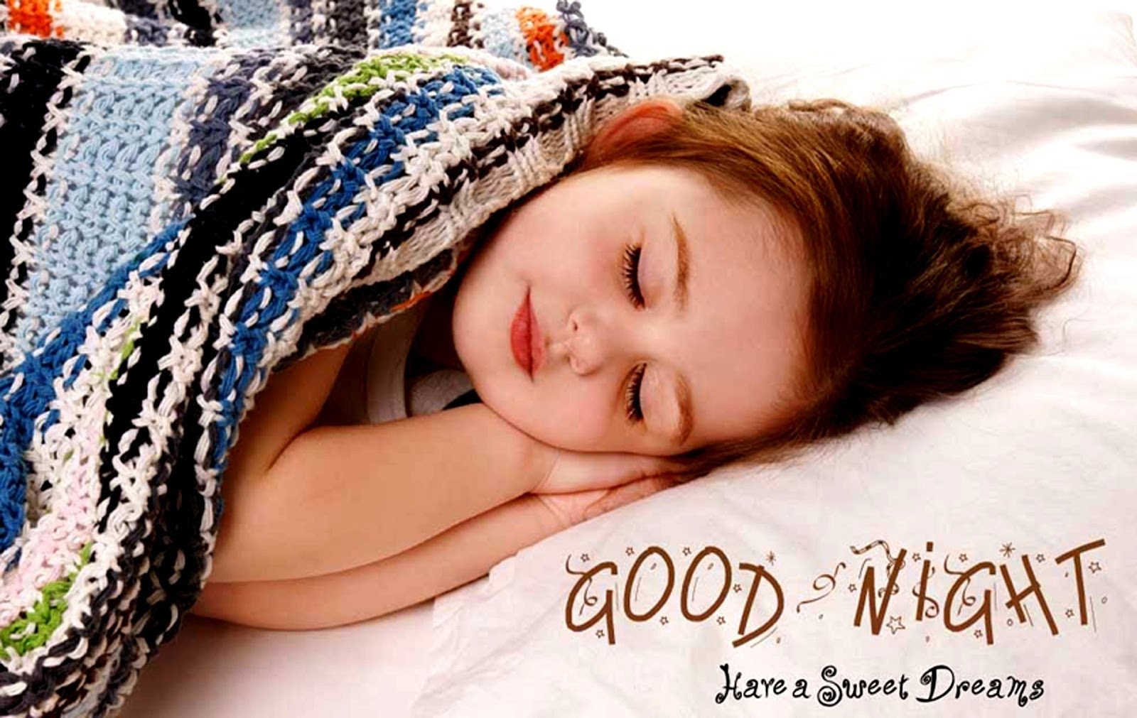 Best 50 Beautiful Good Night Cute Images 123gettyimages