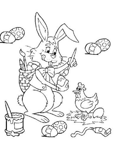 disegni di pasqua da colorare,disegni di pasqua gratis,disegni pasqua,pasqua,disegni colombe,disegni conigli,dsegni uovo di pasqua,disegni da colorare