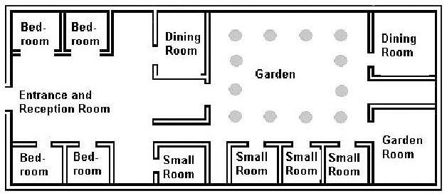 Diagram Ancient Roman House Diagram Full Version Hd Quality House Diagram Petrofreemotors Dz Art Fr