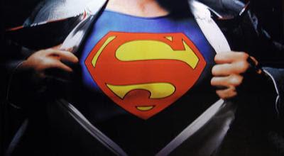 Resultado de imagem para superman tumblr meninos
