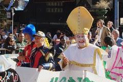 Carnaval de Montevideo 1 (by pablodf)