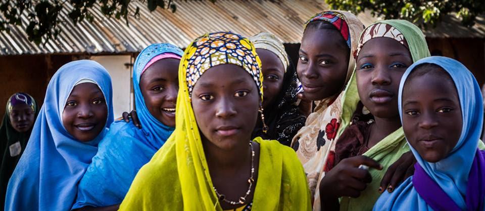 hausa-people2