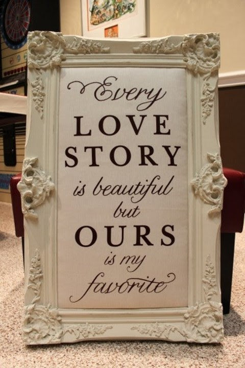 75 Ways To Use Quotes For Your Big Day Happyweddcom
