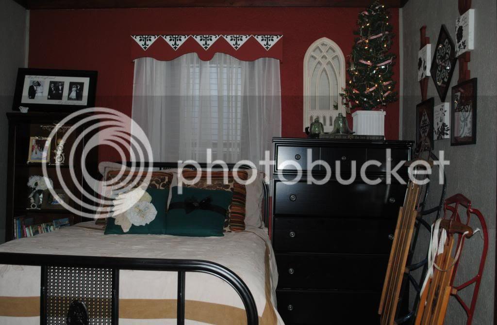 bedroommakeover001_zps22417100