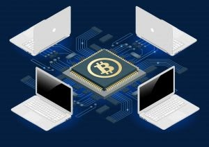 Graphics card shortage cryptocurrency