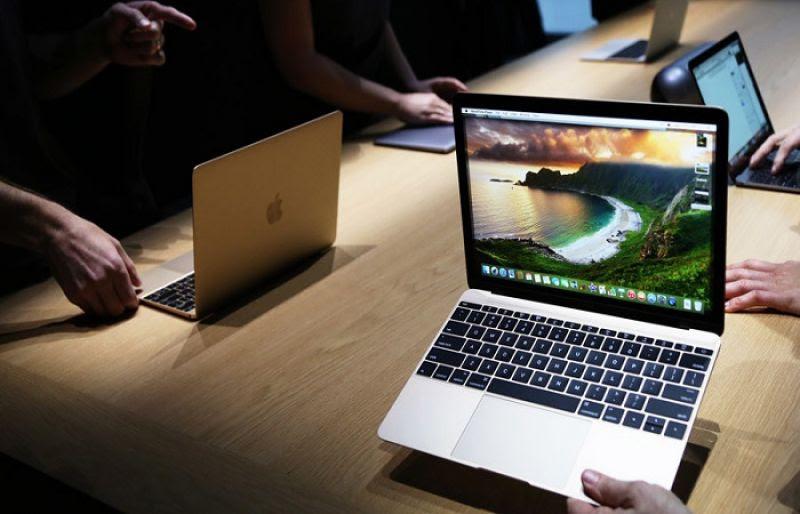 apple computer education