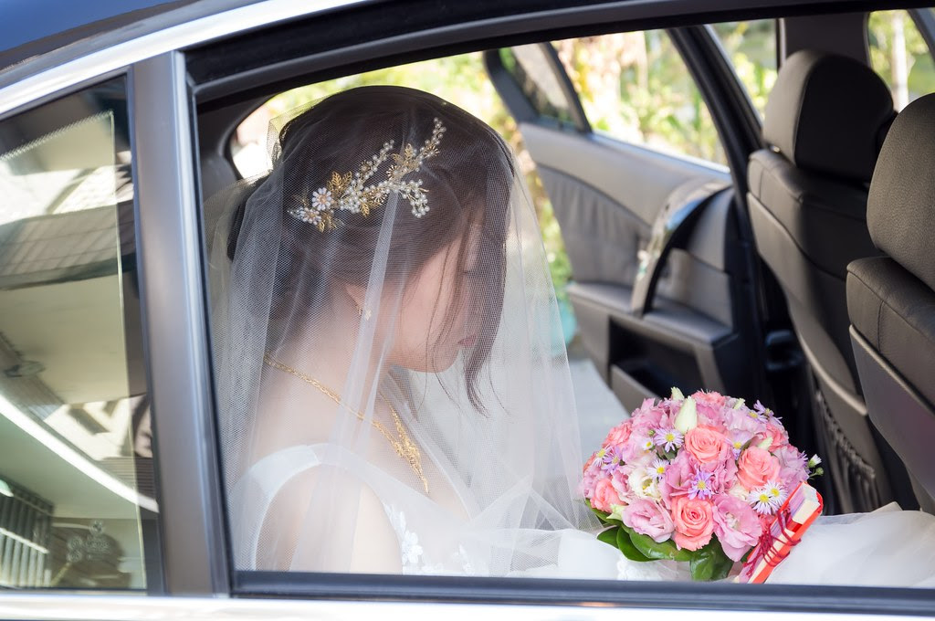 058彰化婚攝推薦