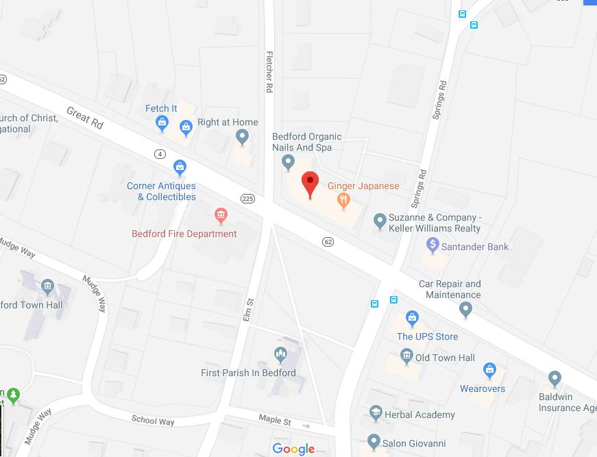 Image Result For Using Google Maps As Gps Navigation