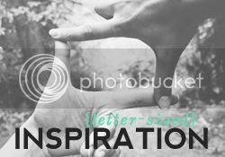 photo lsl-inspiration.jpg