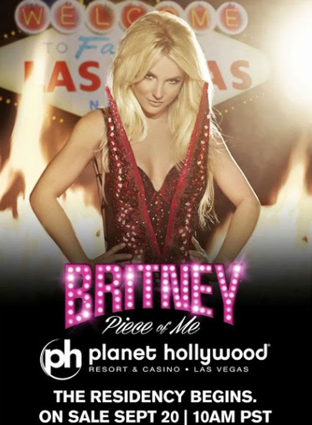 Britney Spears : Promo 2013 photo tmpbRDhc8-mdly-photo.jpg
