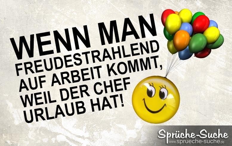 Lustige Sprüche Chef Geburtstag