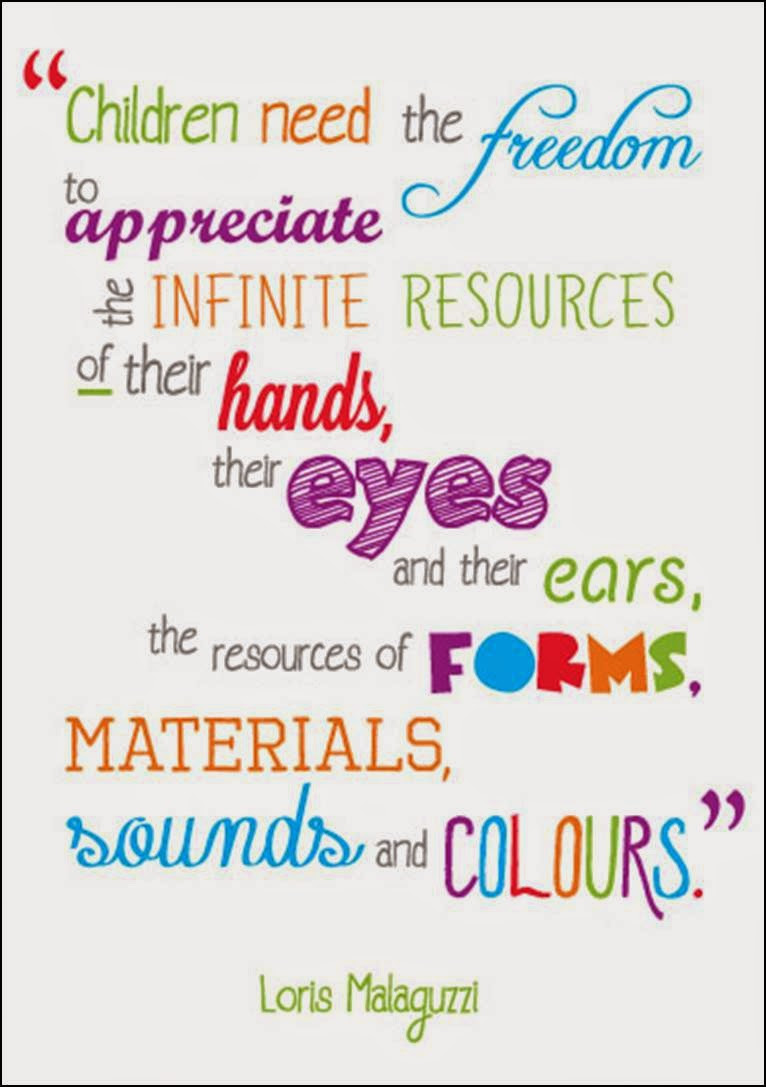 Quotes About Child Care 139 Quotes