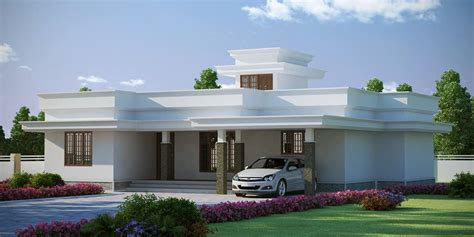 kerala home design bedroom house building plans