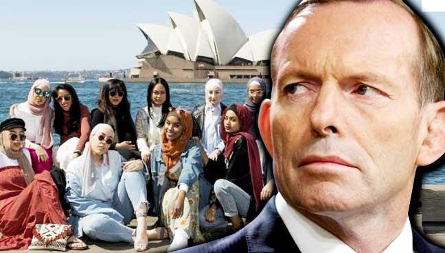 Tony-Abbott-1