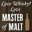 I love Whisky! - Purchase fine whisky, spirits, wine and beer from Master of Malt!